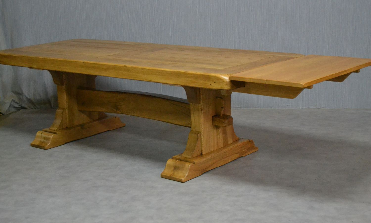 Table basse pliante avec rallonge for Table design a rallonge